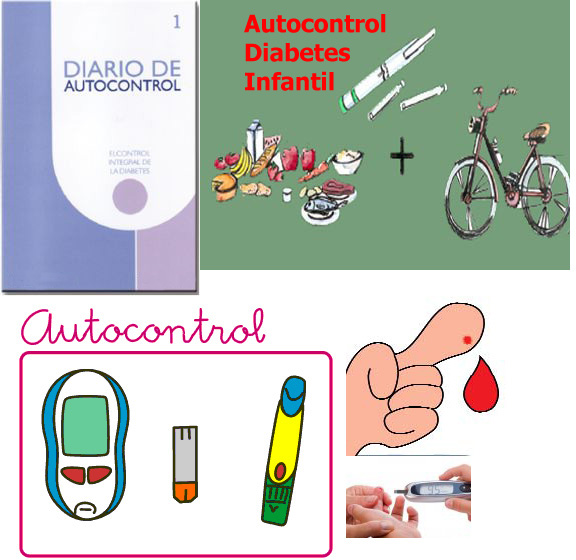 autocontrol-diabetes-infantil