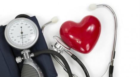 Actividad física en personas con hipertensión