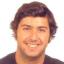 Jaime Zumalacárregui