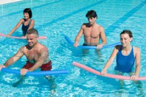 piscina-artritis